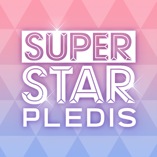 SUPERSTAR PLEDIS 1.2.4 .APK MOD Unlimited money Download for android