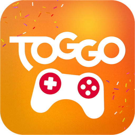 Android Spiele Apk