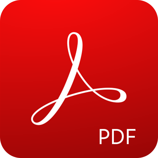 Adobe Acrobat Reader PDF Viewer Editor Creator 20.0.1.11139 .APK MOD Unlimited money Download for android