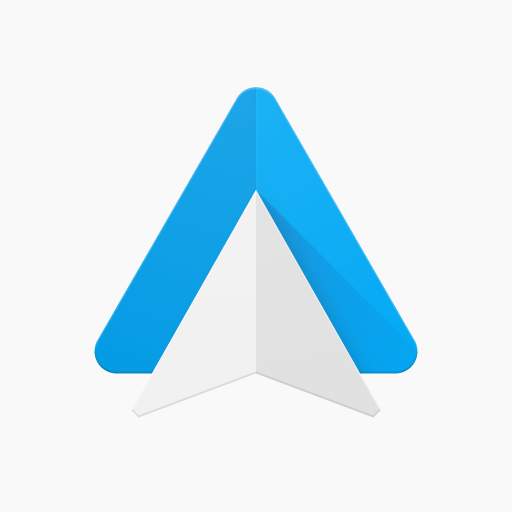 Android Auto – Google Maps Media Messaging 5.0.500224-release .APK MOD Unlimited money Download for android