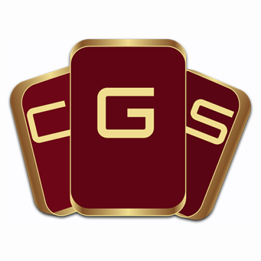 Card Game Simulator 1.22.3 .APK MOD Unlimited money Download for android