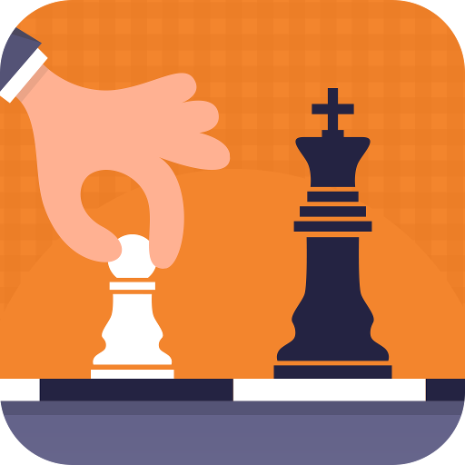 Chess Moves Free chess game 2.7.2 .APK MOD Unlimited money Download for android