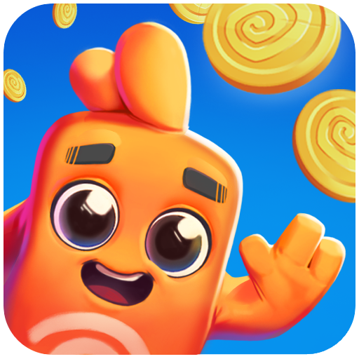 Dice Dreams 0.6.3.621 .APK MOD Unlimited money Download for android