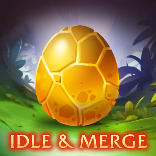Dragon Epic – Idle Merge – Arcade shooting game 1.28 .APK MOD Unlimited money Download for android