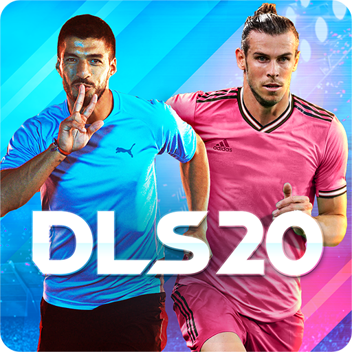 Dream League Soccer 2020 7.06 .APK MOD Unlimited money Download for android