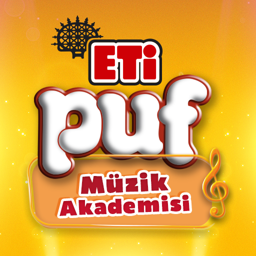Eti Puf Mzik Akademisi 1.23 .APK MOD Unlimited money Download for android