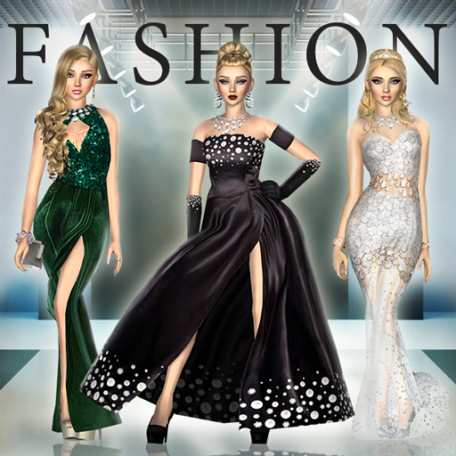 Fashion Empire – Dressup Boutique Sim 2.91.22 .APK MOD Unlimited money Download for android