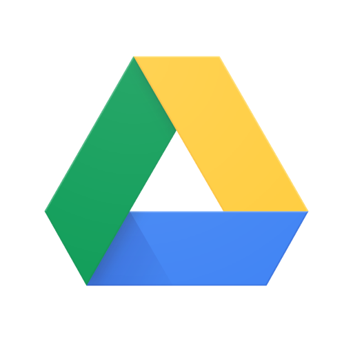 Google Drive 2.20.035.07.46 .APK MOD Unlimited money Download for android