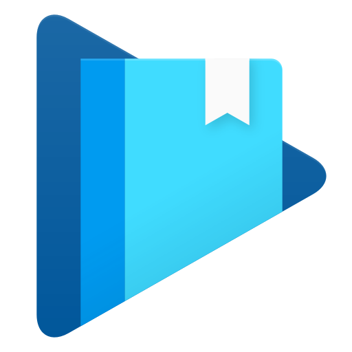 Google Play Books – Ebooks Audiobooks and Comics 5.7.5_RC04.291982043 .APK MOD Unlimited money Download for android