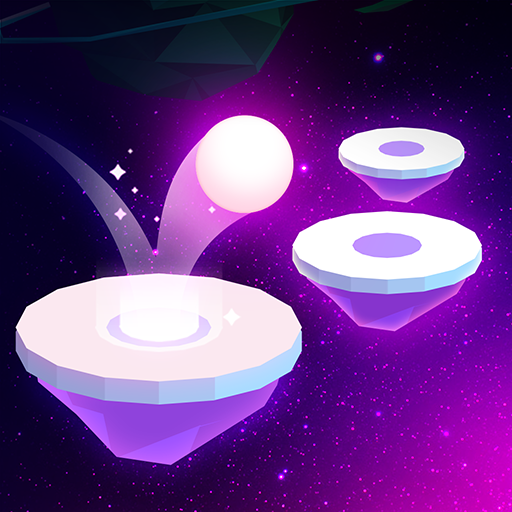 Hop Ball 3D 1.5.21 .APK MOD Unlimited money Download for android