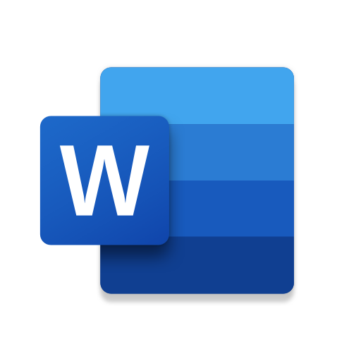Microsoft Word Write Edit Share Docs on the Go 16.0.12430.20120 .APK MOD Unlimited money Download for android