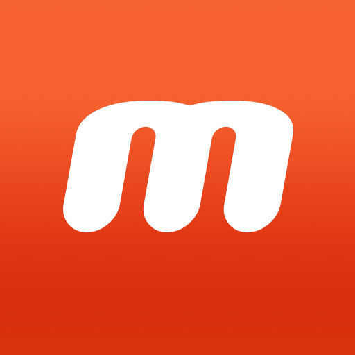 Mobizen Screen Recorder – Record Capture Edit 3.7.3.11 .APK MOD Unlimited money Download for android