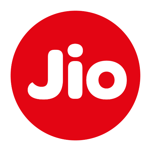 MyJio For Everything Jio 6.0.08 .APK MOD Unlimited money Download for android