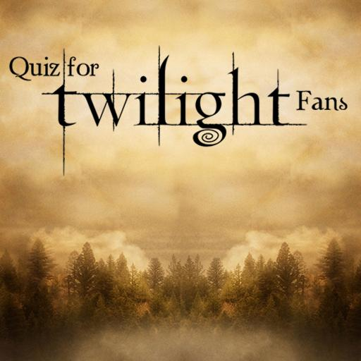 Quiz for Twilight 1.6 .APK MOD Unlimited money Download for android