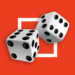 Roll the Dice by Liquid 1.0.1 .APK MOD Unlimited money Download for android
