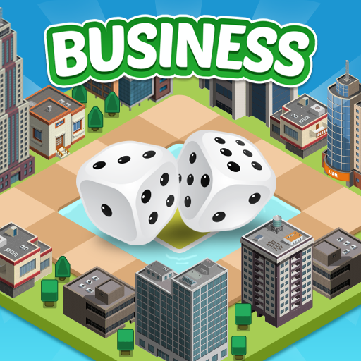 Vyapari Business Board Game 1 7 Apk Mod Unlimited Money Download For Android Android1mod