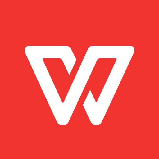 WPS Office – Word Docs PDF Note Slide Sheet 12.3.4 .APK MOD Unlimited money Download for android