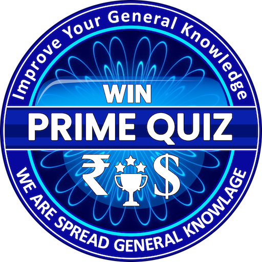 Play Quiz And Win Prizes