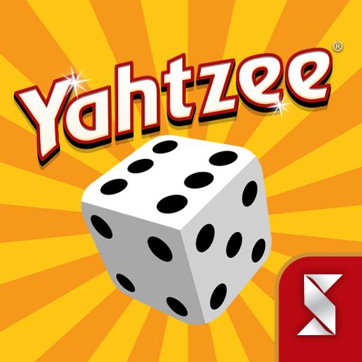 YAHTZEE With Buddies Dice Game 6.13.1 .APK MOD Unlimited money Download for android