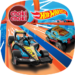 Choki Choki Hot Wheels Challenge Accepted 1.5 .APK MOD Unlimited money Download for android