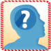 Christmas Quiz 3 .APK MOD Unlimited money Download for android