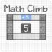 Math Climb 1.0.4 .APK MOD Unlimited money Download for android