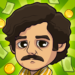 Narcos Idle Cartel 0.5.2 .APK MOD Unlimited money Download for android