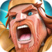 United Legends – Defend your Country 3.8.9 .APK MOD Unlimited money Download for android