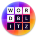 Word Blitz 1.1.0 .APK MOD Unlimited money Download for android