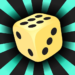 Yatzy – Free 3D Dice Game 7.1 .APK MOD Unlimited money Download for android