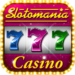 Slotomania Slots Casino Slot Machine Games 3.32.3 .APK MOD Unlimited money Download for android