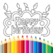 Creative Greeting Cards .APK MOD Unlimited money Download for android