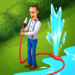 Gardenscapes .APK MOD Unlimited money Download for android