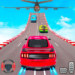 Muscle Car Stunts 2020 Mega Ramp Car Stunts Games 1.0.3 .APK MOD Unlimited money Download for android