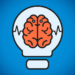 Smarter – Brain training Mind games .APK MOD Unlimited money Download for android