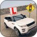 Car Driving School 2020 Real Driving Academy Test .APK MOD Unlimited money Download for android