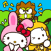 Hello Kitty Friends .APK MOD Unlimited money Download for android