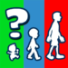 Hyper Life .APK MOD Unlimited money Download for android