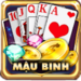 Royal – Mau Binh Online .APK MOD Unlimited money Download for android