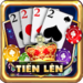 Royal – Tien Len Mien Nam Online .APK MOD Unlimited money Download for android