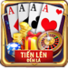 Royal – Tin Ln m L Online .APK MOD Unlimited money Download for android