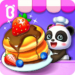 Baby Pandas Cooking Restaurant .APK MOD Unlimited money Download for android