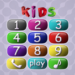 Baby Phone for Kids – Learning Numbers and Animals .APK MOD Unlimited money Download for android