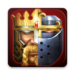 Clash of Kings The Ramadan event is on going .APK MOD Unlimited money Download for android
