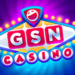 GSN Casino Play casino games- slots poker bingo .APK MOD Unlimited money Download for android