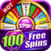 House of Fun Free Slots Casino Games .APK MOD Unlimited money Download for android
