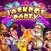 Jackpot Party Casino Games Spin FREE Casino Slots .APK MOD Unlimited money Download for android