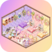Kawaii Home Design – Decor Fashion Game .APK MOD Unlimited money Download for android