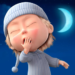 Masha and the Bear Good Night .APK MOD Unlimited money Download for android
