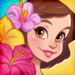 Ohana Island Blast flowers and build .APK MOD Unlimited money Download for android